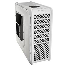 Green X7 Cougar White Case